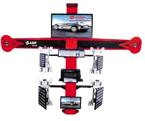 s2h-ultimate-3d-wheel-alignment