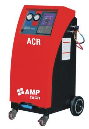 Foam Generator Manufacturer Supplier Pune India