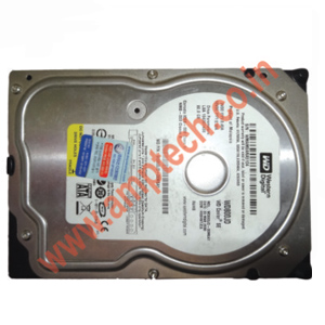 harddisk-with-software