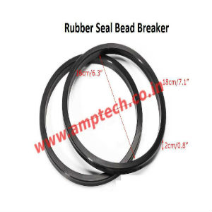 rubber-seal-bead-breaker