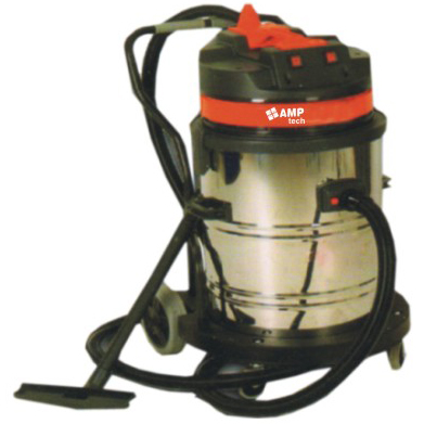 vacuum-cleaner-wat-and-dry